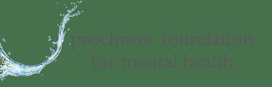 The Prochnow Foundation